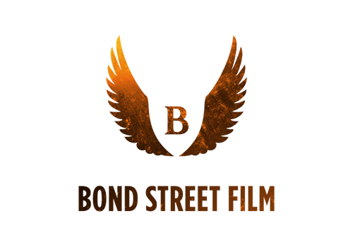 Bond Steet Film