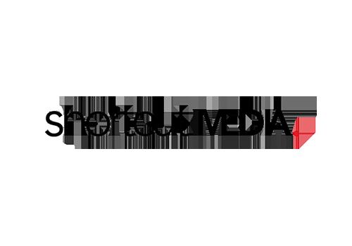 shortcut media